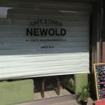 130520-newold-cafe3.jpg