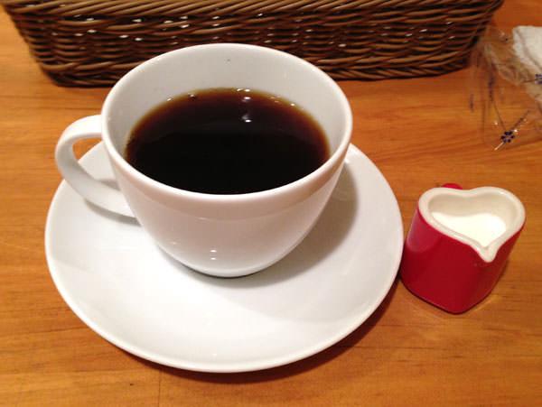 VoiVoi コーヒー
