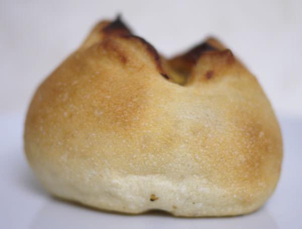 濱田家 角煮パン