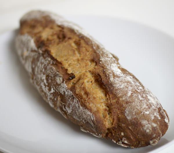 onka くるみパン