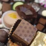140201-tamagawatakashimaya-chocolate-party2.jpg