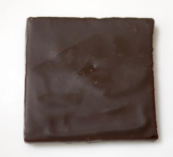 ショコラ トランシュ 中身の画像