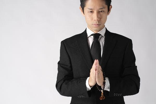 世田谷区で永代供養してくれる寺院まとめ タイトル画像